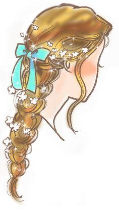 Save Princess Zelda, Fictional Characters, Design, Fantasy Characters