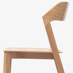 Merano Chair - alt_image_two