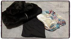 Provato per voi e noi...: Romwe e la mia camicetta vintage