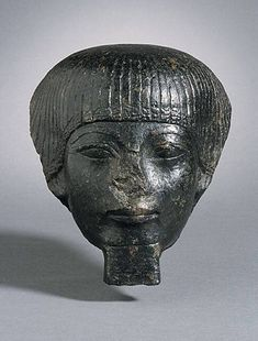 Kemet (Ancient Egypt) in pictures Ancient Aliens, Ancient Art, Ancient Egypt, African History, African Art, Statues, Kemet Egypt, The Bible Movie, Amenhotep Iii