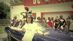 Rich Homie Quan - can't help it Rich Homie Quan, Rap Songs, Itunes, Hip Hop, Lee Taylor, Thankful, Album, Concert, Music