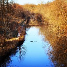 #nikon #river #water #blue #bluesky #bluewater #trees #tree #outdoors #outdoorlife #hiking #walking #outdoorphotography #reflection #bridge #brantford #ontario #canada #canal #picturesque #beautiful #scenic #springThese are my personal photos from Flickr!
