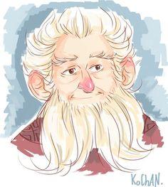 Found on kochan-kapusta.deviantart.com via Tumblr