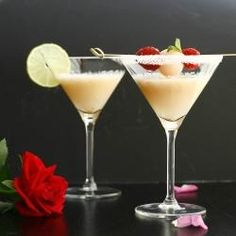 ... food drinks forward lychee martinis lychee martinis mmmm see more 1 1