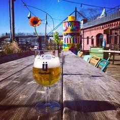 Hamburg – Knapp 40 Brauereien gibt es in Hamburg und Schleswig-Holstein – Tendenz steigend.Die Nordlichter haben Lust auf Bier. Neben Großbrauereien wie Holsten gibt es viele kleine Betriebe mit