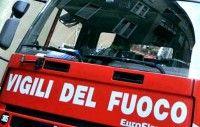 Perugia, dramma a San Sisto | Anziana muore tra le fiamme