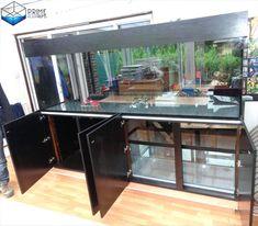 modern aquarium cabinet lz 810 modern cabinet aquarium fish tank