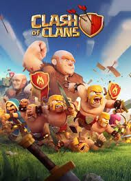 10 Best Gani76 images in 2018 | Clash on clans, Clash of