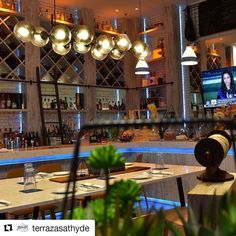 #Repost @terrazasathyde  The perfect destination for all your special events await @terrazasathyde DM us to enter a chance to win a complimentary networker for your office charity or organization!    #HollywoodTapFL #HollywoodFL #HollywoodBeach #DowntownHollywood #Miami #FortLauderdale #FtLauderdale #Dania #Davie #DaniaBeach #Aventura #Hallandale #HallandaleBeach #PembrokePines  #Miramar #CooperCity #Plantation #SunnyIsles #MiamiGardens #NorthMiamiBeach #Broward