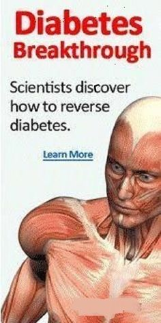 Beat Diabetes, Diabetes Meds, Diabetes Food, Fitness Models, Cure Diabetes Naturally, Lower Blood Sugar, Diabetes Treatment, Diabetes Management, Fun To Be One