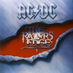 Listen to AC/DC Radio, free! Stream songs by AC/DC & similar artists plus get the latest info on AC/DC! Ac Dc, Heavy Metal, New Vinyl Records, Lp Vinyl, Led Zeppelin, Acdc Albums, Music Albums, Hard Rock, Rock N Roll