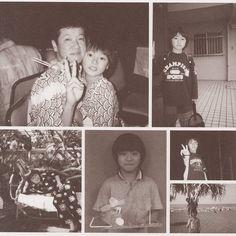 Age: 7-13 kento yamazaki #山﨑賢人