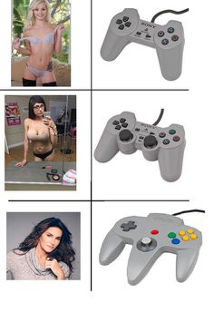 the evolution of surgery and gaming in one pic http://ift.tt/2xu2f4N