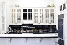 Stendhal en Brooklyn | Ministry of Deco