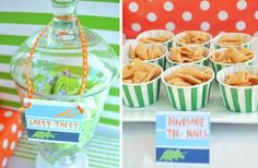 dinosaur birthday party ideas-05