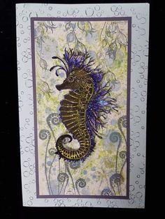 Lavinia Stamps Cards, Horse Cards, Cricut Cuttlebug, Masculine Birthday Cards, Creative Cards, Creative Ideas, Pretty Cards, Faeries, Cardmaking
