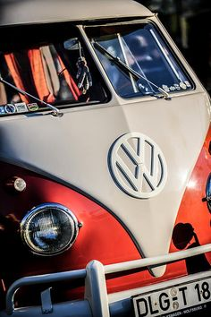 1456 Besten Volkswagen Bilder Auf Pinterest In 2019 Volkswagen Bus