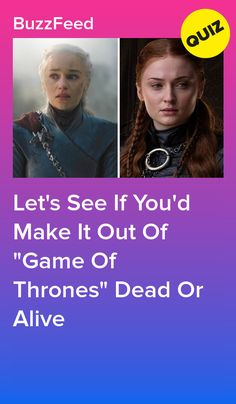 Are you searching for ideas for got facts?Check this out for perfect Game of Thrones memes. These amazing pictures will make you happy. Game Of Thrones Tattoo, Game Of Thrones Poster, Game Of Thrones Party, Game Of Thrones Costumes, Game Of Thrones Quotes, Game Of Thrones Funny, Quizzes Games, Quizzes For Fun, Game Of Thronrs