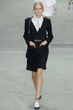 chanel-2015-spring-summer-runway38