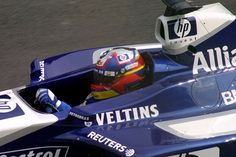 F1 Racing, Racing Team, Williams F1, F 1, Formula One, Motor, Grand Prix, Nascar, Inventions