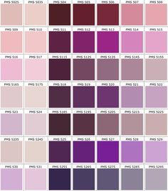 Shades Of Purple I Have A Great Idea How About We All Act Like