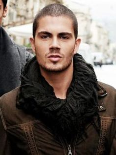 max from the wanted band