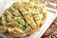 temp-tations® by Tara: Bloomin' Onion Bread