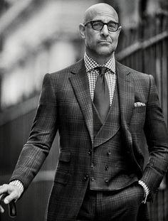 Menswear . . . . . der Blog für den Gentleman - www.thegentlemanclub.de/blog