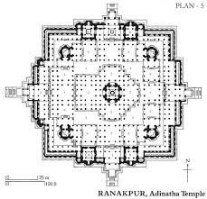 14 Dome Construction in Jain Architecture | Architectural ...