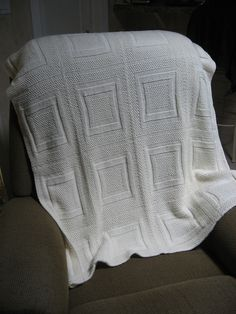1000 Images About Lap Robe Patterns On Pinterest Robes