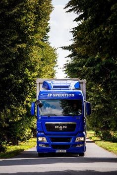 JP Spedition & Transport, s.r.o. – Sbírky – Google+ Social Networks, Social Media, Sale Promotion, Semi Trucks, Tractor, Digital Marketing, Transportation, Google, Trucks