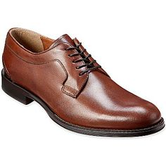 Stafford® Avery Mens Dress Shoes - jcpenney