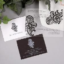 Inexpensive wedding invitations Inexpensive Wedding Invitations, Wedding Stuff, Wedding Ideas, Cards Against Humanity, Ink, Crystals, Color, Colour, Crystal