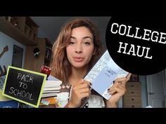 College Haul 2016 // Freshman Year -  Low cost social media management! Outsource  now! Check our PRICING! #socialmarketing #socialmedia #socialmediamanager #social #manager #instagram College is coming up and it's time to grow up…right. That went well with all the unnecessary things I bought and the ways I'm... - #InstagramTips