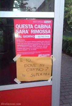 Sandra OrlandoCINEMATTI su FACEBOOK 12 settembre nei pressi di Nicastro, Calabria