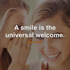 Smile Quote Family #quotes #quote #familyquotes #quotesaboutfamily #familyquote .
