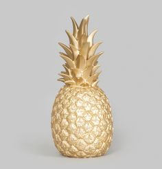 Lampe Ananas | Goodnight Light