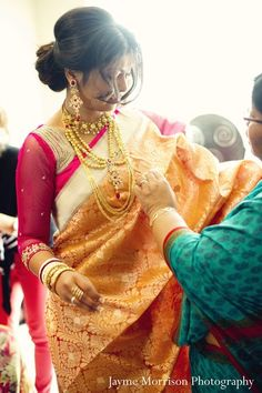 #South #Asian #fashion #saree #sari