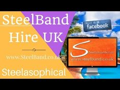 💢💢💢 The Old Hall Ely Wedding Venue 💢💢💢 http://steelband.co.uk