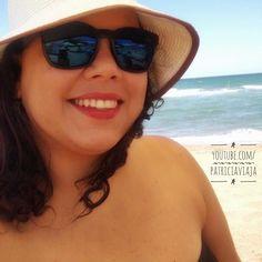 Saudades felizes Santorini, Greece, Sunglasses Women, Fashion, Greece Country, Moda, Fashion Styles, Fashion Illustrations, Santorini Caldera