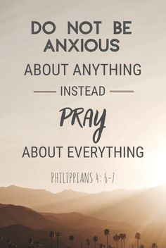 Bible Verses About Prayer, Bible Verses For Women, Best Bible Verses, Bible Verses Quotes Inspirational, Encouraging Bible Verses, Bible Encouragement, Biblical Quotes, Prayer Quotes, Bible Verses About Anxiety