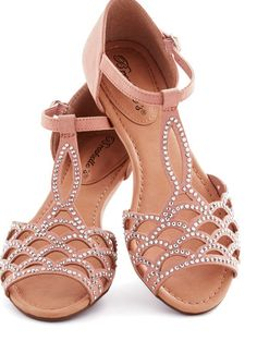chaussures motifs ecailles