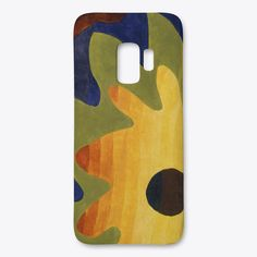 Stylish phone cover for your Samsung  #Cell phone cases  #Phone cases #Phone covers Arthur Dove, Phone Covers, Samsung, Stylish, Inspiration, Mobile Covers, Biblical Inspiration, Phone Case, Inhalation