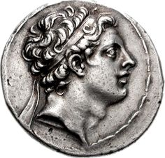 Inventive Philip Ii Of Macedonia Ar Tetradrachm Special Buy 336-328 Bc