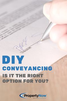 New post are the winter school holidays a good time to sell your conveyancing is the legal transfer of a title deed from the property seller to the buyer solutioingenieria Image collections