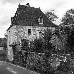Maison à Montferrand-du-Périgord