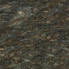 Texture seamless marble