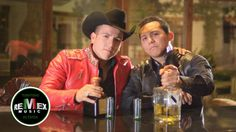 La Trakalosa de Monterrey - Adicto a la tristeza ft. Pancho Uresti (Vide...