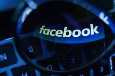 Facebook Launches End-to-End Encryption Option for Messenger