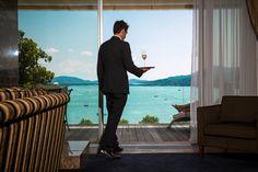 Suit Jacket, Rooms, Luxury, Design, Bedrooms, Jacket, Suit Jackets